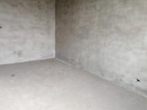 蓼城大道3室2厅1卫 有煤棚 采光好