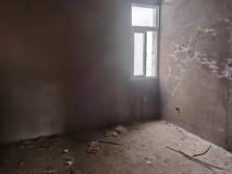 永和教师公寓 3室 2厅 1卫